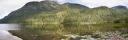 Megin Lake Vista