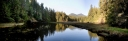 Sutton Mill Creek Pano #1-2