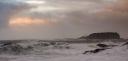 Lighthouse Pano,November 24rth,2011-2