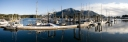4rth Dock Pano-2