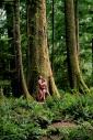 7091231-Adam & Eve