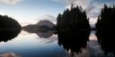 20120901-Untitled_Panorama1