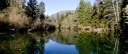 20121005-Tranquil Pano,Oct 5th,2012