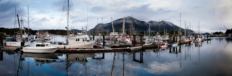 20121215-Dock Pano,December 15th,2012
