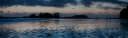 20130216-FEBRUARY 16TH,2013 BEACH PANO