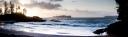 20130225-Half Moon Bay Pano #3,February 25th,2013