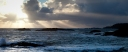 20130302-Lighthouse SUnset Pano,March 2nd,2013