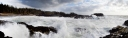 20130320-SOUTH BEACH PANO,MARCH 20TH,2013
