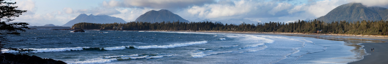 20130321-CHESTERMAN'S BEACH PANO,MARCH 21,2013