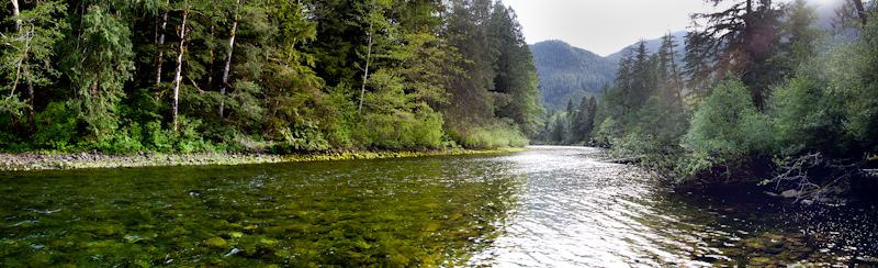 20130520-TOFINO CREEK #2 PANO,MAY19TH,2013