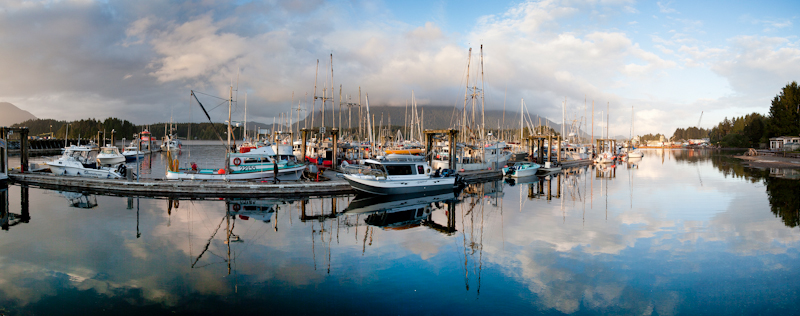 20130521-HARBOUR PANO #5,MAY 21ST,2013