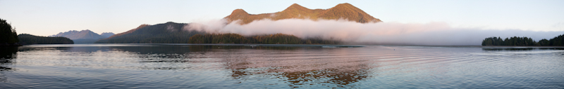 20130809-MEARES ISLAND PANO,AUGUST 9TH,2013