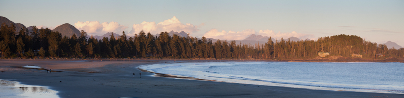 20130925-CHESTERMAN'S BEACH PANO,SEPT 25TH,2013