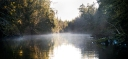 20131120-Tranquil Creek Pano,Nov 20th,2013