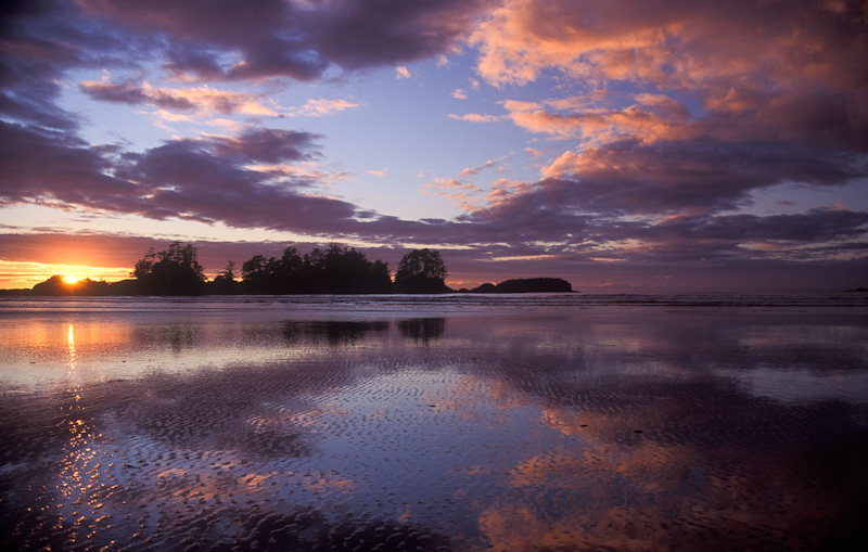 20130827-20080710-Frank Island Sunset_002