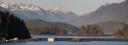 20140126-Lemmenings Inlet Pano,Jan 26th,2014-2