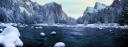 20080728-Yosemite Pano 01 - complete