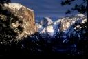 20081004-El Capitain&Half Dome 3