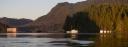 20140905-boat pano,sept 5th,2014
