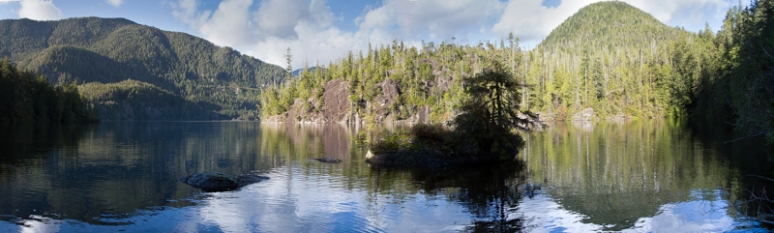 20141026-Tranquil Cove Pano,Oct 26th,2014