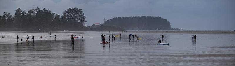 20141108-BEACH PANO