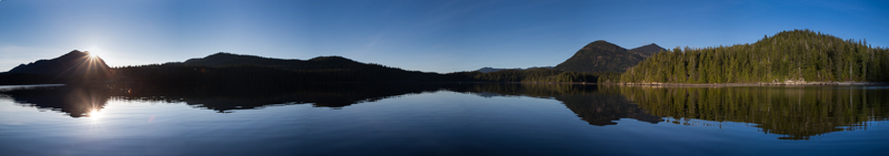 20141202-MOSQUITO HARBOUR PANO,DEC 2nd,2014