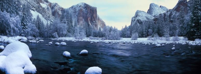 20140209-20080728-Yosemite Pano 01 - complete-2