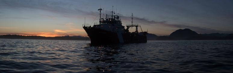20160604-Coast Guard Pano