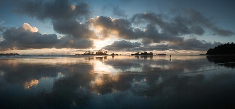 20161126-chesty-sunset-pano