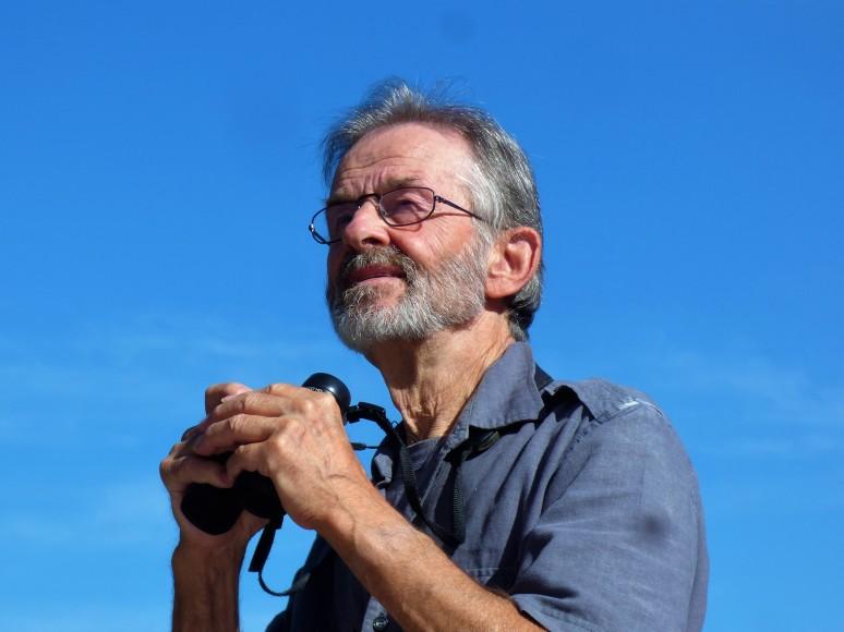 Adrian Dorst