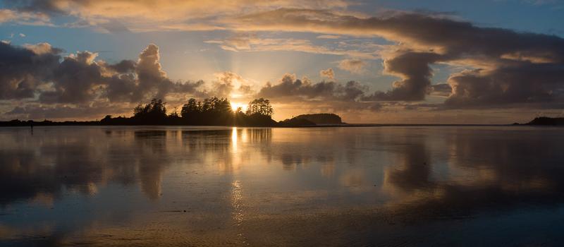 20180923-20180923-Chestermans Beach Panoramic